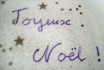 Noel_deux_vue_1