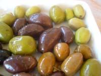 Olives_vue_2