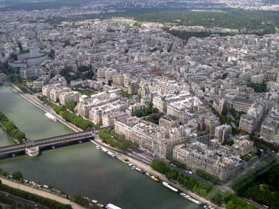 Paris_vu_de_la_tour_eiffel_vue_1