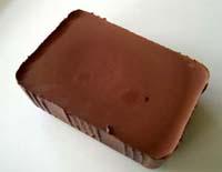 Pate_de_cacao_vue_2