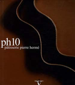 Ph10pierrehermepatisserie_1
