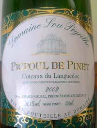 Picpoul_de_pinet_etiquette_vue_1_1