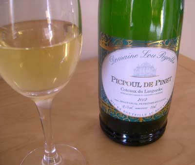 Picpoul_de_pinet_vue_1