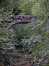 Pont_pres_moulin_du_saut_vue_2