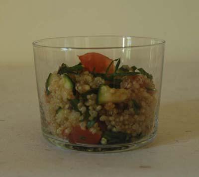 Quinoa_facon_taboule_deux_vue_1