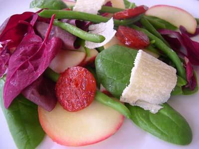 Salade_automne_vue_1