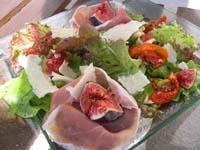 Salade_aux_figues_et_jambon_de_parme_vue_2