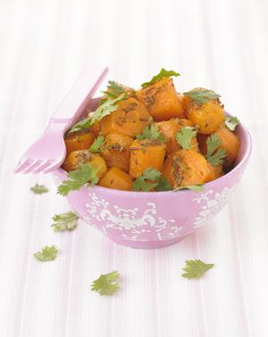 Salade_carotte_vue_1