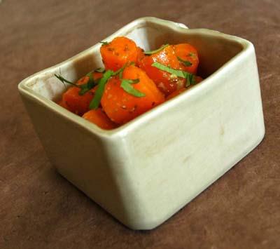 Salade_carottes_cumin_deux_vue_1