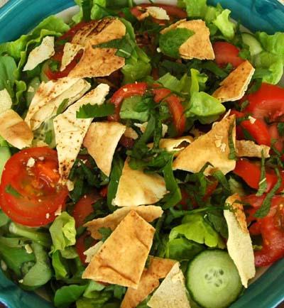 Salade_fattouche_deux_vue_1