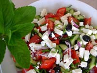 ����� ������� salade_grecque_vue_2.jpg