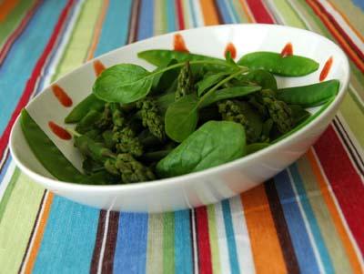 Salade_toute_verte_aux_pointes_dasperges