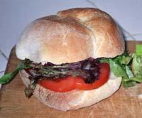 Sandwich_au_chorizo_vue_2