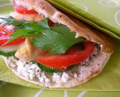 Sandwich_grec_au_poulet