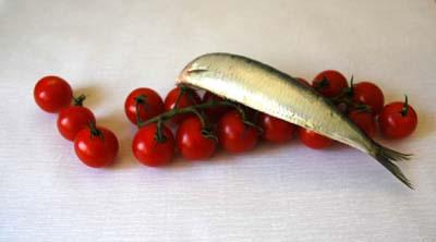 Sardines_et_tomates_deux_vue_1