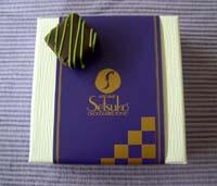 Setsuko_vue_2