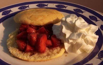 Shortcake_aux_fraises_de_marie