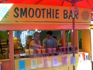 Smoothie_bar_vue_1