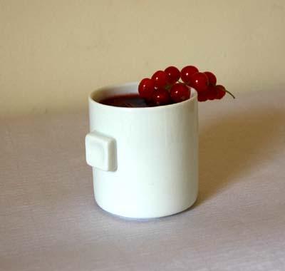 Soupe_de_fraises_et_groseille_a_lhibiscu