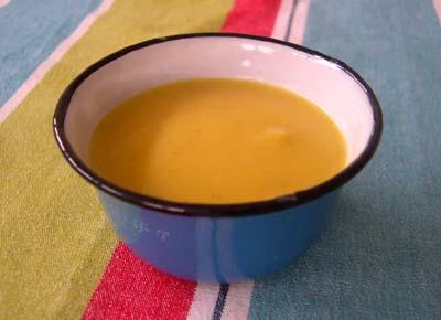 C 39 est moi qui l 39 ai fait soupe du jour ou le retour de ma cocotte minute - Soupe potiron cocotte minute ...