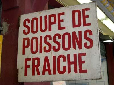 Soupe_fraiche