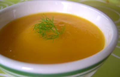 Soupe_tonique_carottes_fenouil_orange_gi