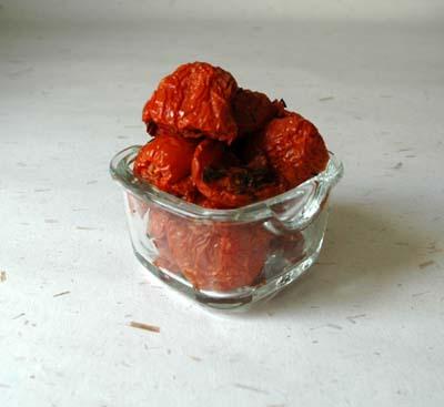 Tomates_sechees_deux_vue_1