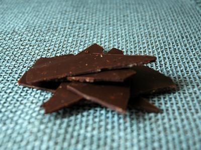 Tuiles_chocolat_parmesan_deux_vue_1