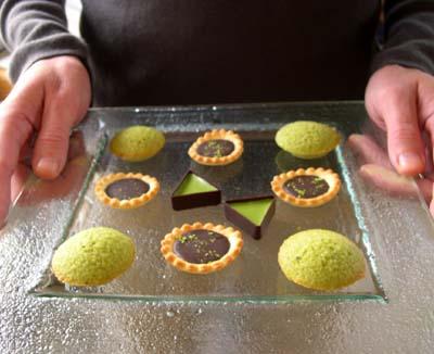 Variation_chocolat_the_vert_vue_1