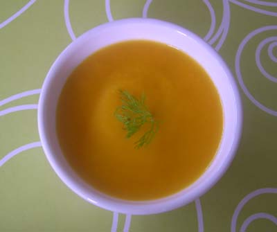 Veloute_carottes_fenouil_orange_gingembr