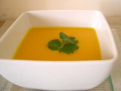 Veoute_carottes_oranges_vue_1