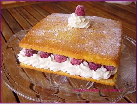 Victoria_sponge_cake_daudrey