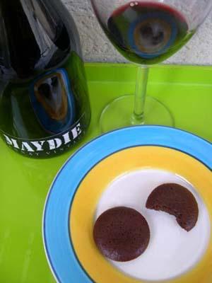 Vin_et_chocolat_verre_vue_1_1