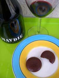 Vin_et_chocolat_vue_1