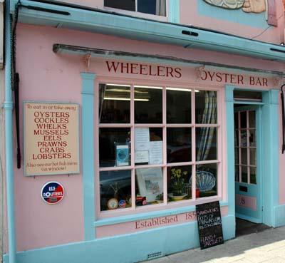 Wheelers_oyster_bar_vue_1