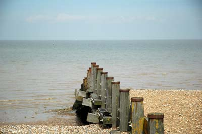Whitstable_vue_1